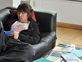 「中村俊輔サッカーノート」の真実。~リーガへの夢を支え続けた15年分の秘密~