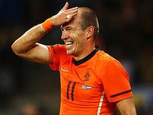 やっぱりオランダはオランダだった。ウルグアイに辛勝した実力は本物か?