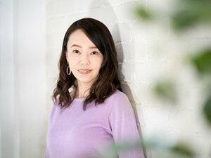 五輪マラソン日本代表を目指し続けた千葉真子が振り返る競技人生。