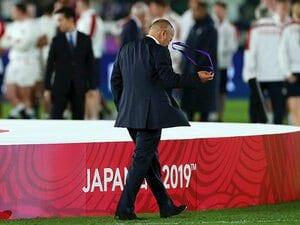 金子達仁が見てきた敗者の態度。ラグビーW杯の今後と釜石の未来。