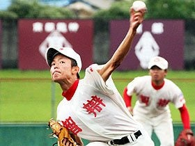 「運命的な試合」と「左腕」に注目!<'09年夏の甲子園プレビュー>