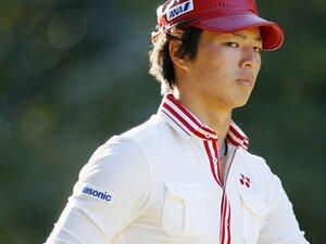 プロ4年目にして初の優勝「0」。石川遼の今季3つの誤算とは?