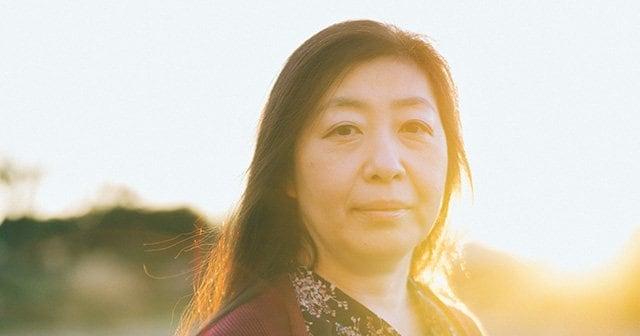 中井広恵「ただ自分が勝つためじゃなく」~女流開拓者~
