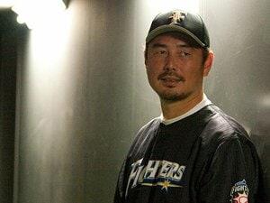 栗山vs.吉井、高木vs.権藤……。野手出身監督と投手コーチの宿命。