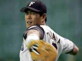 挫折と復活の野球人生。田中幸雄、2000本達成へ。