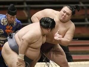 32勝で大関決定。~朝乃山の昇進を歴代大関と比較~