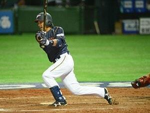 """データから見る侍ジャパンの修正点。キーワードは""""三塁""""と""""盗塁""""!"""