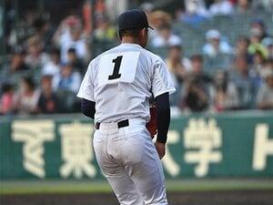 「負けるが勝ち」を知らない大学生。最低限の勉強は野球にも効果がある。