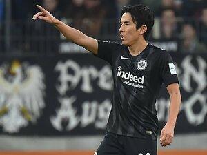 長谷部誠は常に変化しつつ生き残る。AFC最優秀選手と、新体制での信頼。