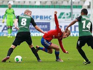 本田移籍問題でイメージ低下も……。ロシア経由4大リーグ行きの将来性。