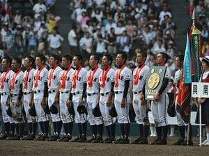 早大ドラ1トリオ、興南春夏連覇……。2010年アマチュア球界十大ニュース!