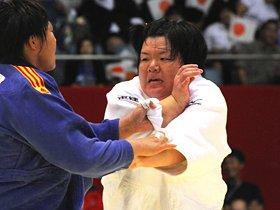 女子柔道界の2大スターが引退。塚田真希と谷本歩実の今後は?