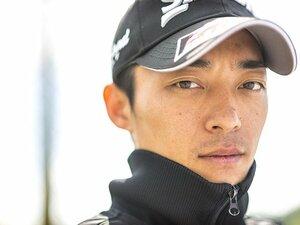 川田将雅がサトノアーサーと狙う「日本ダービー連覇のシナリオ」