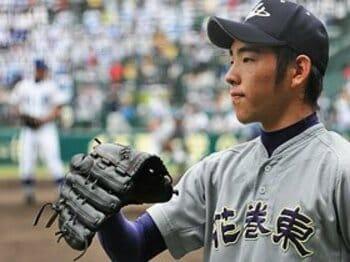 菊池雄星に、自由に夢を追わせたい!常識が通用しない時代遅れの野球界。<Number Web> photograph by Hideki Sugiyama