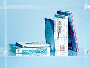 """<""""走る新刊""""を読んで考える> ランナーは本に何を求めるか?"""