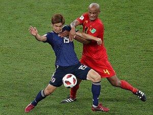オシムの言葉で渡欧した日本人医師。最先端のスポーツ医学に触れた衝撃。