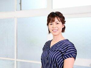 競泳メダリスト・星奈津美が感じたトビウオジャパンの結束力。
