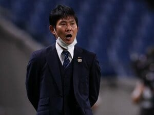 """韓国は元Jリーグ得点王? 3年後に迫るパリ五輪「代表監督は誰がやるのか問題」""""最有力の5人""""を考えてみた"""