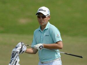 アメリカは20代が7戦連続で優勝中。日本男子ゴルフが若者に厳しい事情。