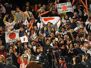 はたして相撲だけが「国技」なのか?プロ野球も「不朽の国技」を目指す。<Number Web> photograph by Naoya Sanuki