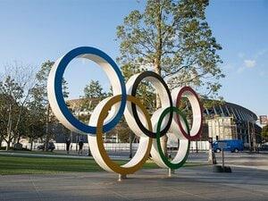 """""""オリンピック好き大国""""も「日本の8割が反対なのに…」 アメリカは東京五輪開催の可否をどう報じた?"""