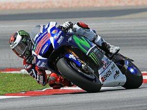 MotoGPはルール変更で混戦の予感。ただ1人ロレンソが好調な理由は?