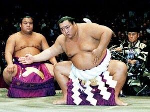 北の湖敏満とニッポンの記憶。~相撲の古きよきイメージの「最期」~