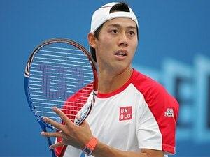 大人のテニスを模索する錦織圭の新たな課題。~全豪3回戦進出の快挙の裏~