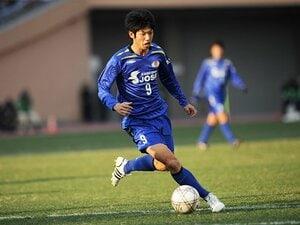 【高校サッカー怪物の名言】大迫勇也「娘も『パパ、半端ないって』」、名波浩「テーマはどう勝つか。その域に達した」