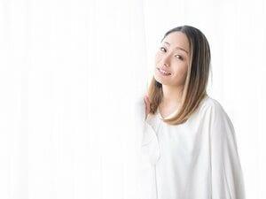 """トリノで""""誰も信じなくなった""""安藤美姫が2度の世界女王になるまで「記録ではなく記憶に残る選手になりたかった」"""