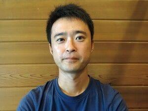 """西勉(自転車競技メカニック)~スポーツの現場で働く""""プロ""""に直撃!~"""