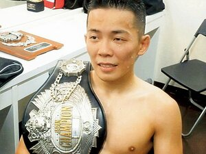世界戦は延期、日本王者は引退。ボクサーに補償は届いているか。