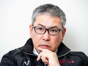 六大学野球で大真面目に妄想する。小宮山監督がベースコーチなら……。