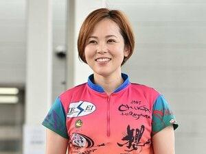 """「私は時代に恵まれました」主婦レーサー平山智加35歳に聞く""""なぜボートレース界で女性は輝いているのか?"""""""