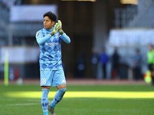 神戸優勝の要因はむしろ日本人選手?飯倉、那須が語る緩さからの脱却。