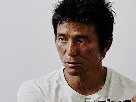 FC東京監督 城福浩は理想を説く。 <一冊のノートが組織を変える>