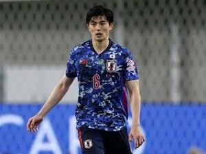 """日本代表「前半に苦戦したのはなぜ」「猛アピールに成功した選手は?」セルビア戦で注目すべき""""4つのポイント"""""""