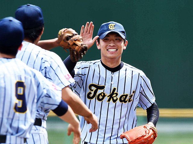 2018年高校野球関東大会 組み合わせ 抽選会 日程  …
