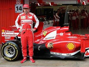 フェラーリとマクラーレンが逆襲!?今季F1界のテーマは「革新vs.保守」。