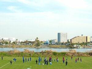 """<ベルマーレの試練と再挑戦> """"湘南の暴れん坊""""が生きる道。"""