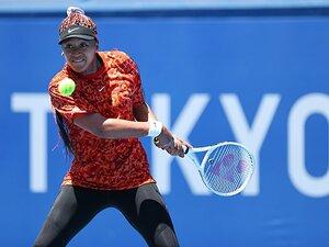 大坂なおみ、錦織圭は出場も…テニスのトップ選手たちが東京五輪を回避する「コロナだけじゃない」2つの理由
