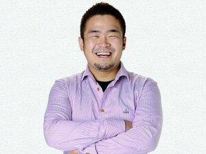 トゥヘル新監督下のドルトムント。香川真司、ユーベとの練習試合後に。