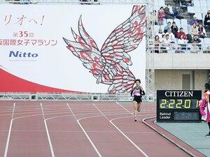 問題は選考方式そのものではない。五輪女子マラソン選考問題の核心。