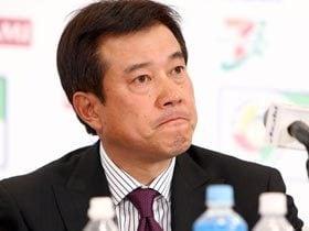 【番外編】WBC選手発表に見る不安