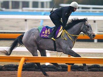 主役の決まった牝馬路線、牡馬のヒーローは?~クラシック戦線を展望する~<Number Web> photograph by Yuji Takahashi