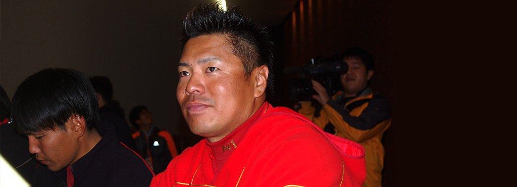 なぜ岩村明憲は独立リーグへ? 選手兼監督、そして福島の希望に。