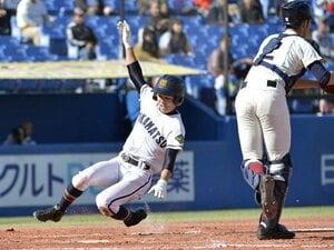2016年春のセンバツは群雄割拠!優勝は桐蔭? 高松商?それとも……。