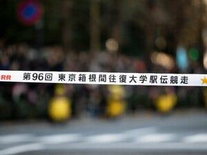 """青学エース岸本、""""次はない""""4年生…《箱根駅伝エントリー発表》で「16名から外れた」選手たち"""