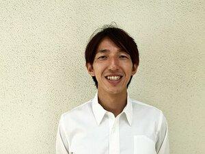 代表選手を魅了するドリブル理論。岡部将和がサッカーに革命を起こす。