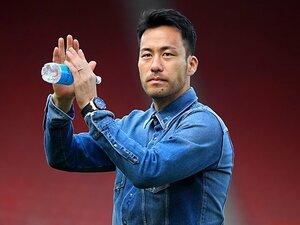サンプドリア移籍決定の吉田麻也。ラニエリも「主役になれる」と歓迎。